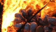"""מתכון לתפוחי אדמה חרוכים כהלכתם לחג ל""""גבעומר"""
