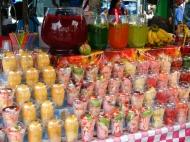 Chatuchak Market – שוק מופלאבבנגקוק