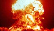תיאוריית פצצת הגרעין האיראנית ותקיפהבאיראן