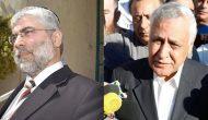 איך רוצחים היום סב לנכדים בישראל?!! קצב, אנס,2011