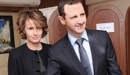 החובה המוסרית שלנו לעםהסורי