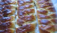 מתכון קלאסי ונוסטלגי של סבתא לרולדת השמרים – גבינה שלסבא