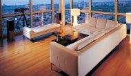 כמה תהיות ושאלות על תוכנית לפיד לדיור להשכרה לטווחארוך
