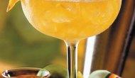 מתכון למשקאות קרים עם דבש. מרגריטה, לימונדת אבטיח, וודקה שוטסועוד…