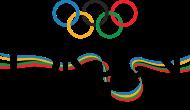האולימפיאדה 2012, כמה מים ישבבריכה?