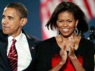 אתם פילים כחולים או חמורים אדומים? אמריקה בוחרתנשיא!