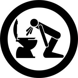 לוגו הבחירות של ישראל