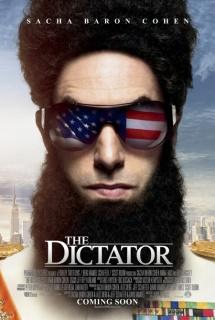 אפילו דיקטטור ישראלי