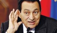 ההתעוררות המצרית מאשליהמוסלמית
