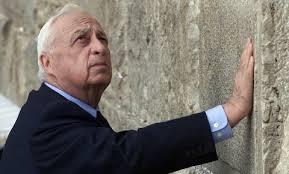 """היה יהודי - ישראלי בכל רמ""""ח אבריו"""