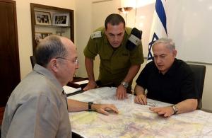 גיבור ישראלי