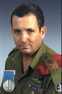 הגנרל הצבאי של החטופים בעשרים השנים האחרונות